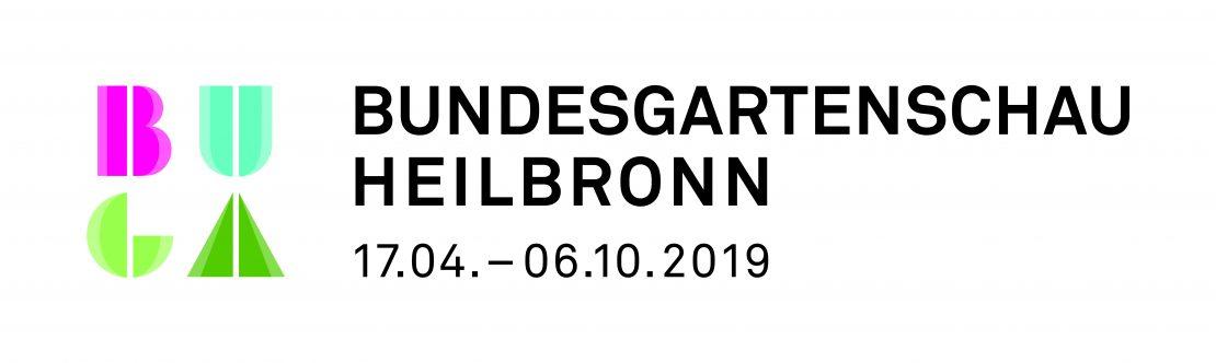 Logo-Buga-2019_cmyk_quer_mit_Datum_Bundesgartenschau ausgeschrieben